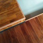 Lantai Kayu – Flooring Jati 02