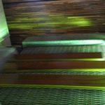 Lantai Kayu – Flooring Jati 03