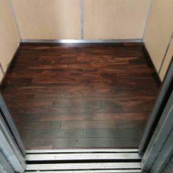 Lantai Kayu – Sonokeling Flooring 01
