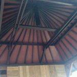 Rumah Kayu – Gazebo – Pergola 23