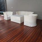 Jual Deck Kayu – Griya Kayu Surabaya – 14