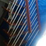 Jual Tangga Kayu – Griya Kayu Surabaya – 08