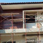 Jual Wall Panel – Dinding Kayu – Griya Kayu Surabaya – 07