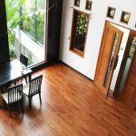 Flooring – Jual Lantai Kayu