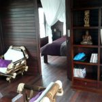 Rumah Kayu – Gazebo – Pergola 15