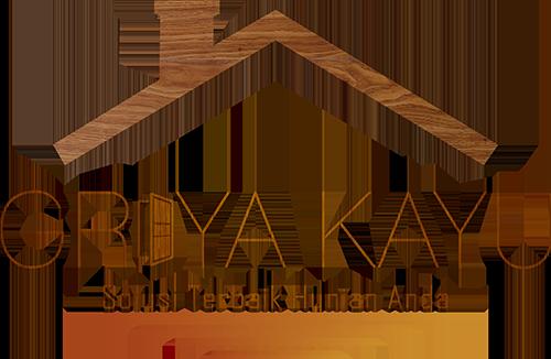 Griya Kayu Surabaya