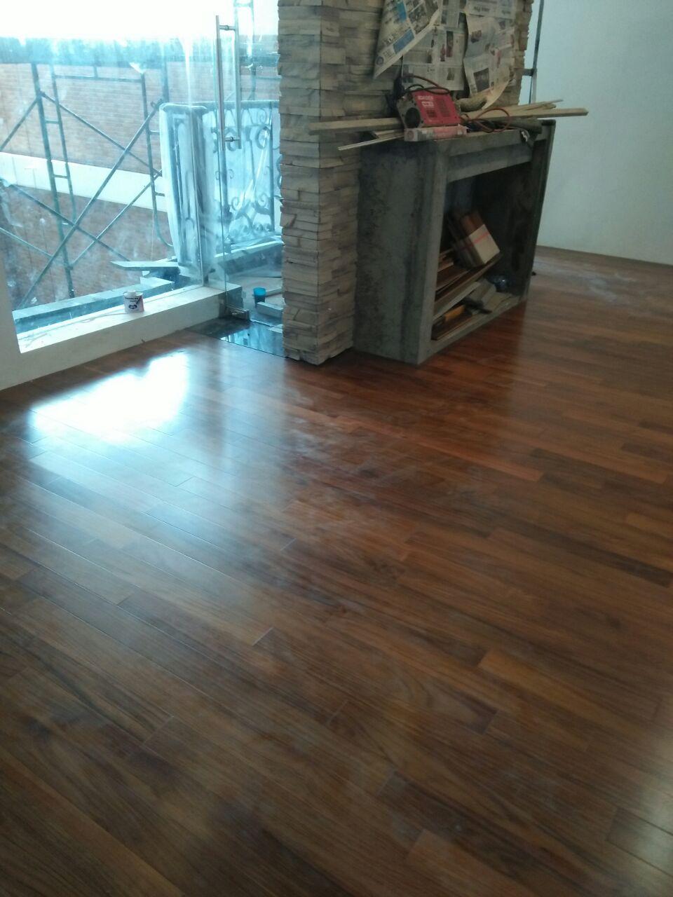 jual lantai kayu jati export/merbau