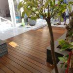 Jual Deck Kayu – Griya Kayu Surabaya – 01