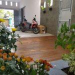 Jual Deck Kayu – Griya Kayu Surabaya – 02