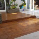 Jual Deck Kayu – Griya Kayu Surabaya – 07