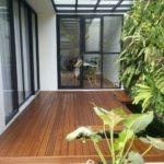 Jual Deck Kayu – Griya Kayu Surabaya – 08