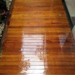 Jual Deck Kayu – Griya Kayu Surabaya – 09
