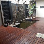 Jual Deck Kayu – Griya Kayu Surabaya – 15