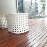 Jual Deck Kayu – Griya Kayu Surabaya – 16
