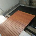 Jual Deck Kayu – Griya Kayu Surabaya – 23
