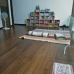 Jual Lantai Kayu – Griya Kayu Surabaya – 47