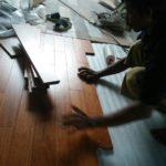 Jual Lantai Kayu – Griya Kayu Surabaya – 53