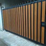 Jual Pagar Kayu – Griya Kayu Surabaya – 20