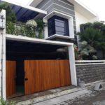 Jual Pagar Kayu – Griya Kayu Surabaya – 30