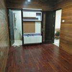 Jual Wall Panel – Dinding Kayu – Griya Kayu Surabaya – 01