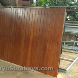 Griya Kayu Surabaya – 10