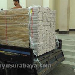 Griya Kayu Surabaya – 19