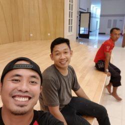 Griya Kayu Surabaya – 25