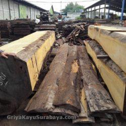 Griya Kayu Surabaya – 6