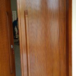 Jual Pintu Kayu – 1